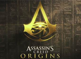 Assassins Creed: Originsin Gamescom 2017 Videosu Geldi