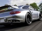 Forza Motorsport 7nin İlk İnceleme Puanları Geldi!