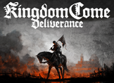Kingdom Come: Deliverance için Oynanış Videosu Geldi