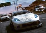 Need For Speed Payback Duyuruldu (Çıkış Tarihi   Video)