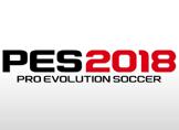 PES 2018 için İlk Oynanış Videosu Paylaşıldı