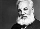 Alexander Graham Bellin Ses Kaydına Tanıklık Edelim