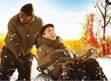 Tavsiye Film: Can Dostum (The Intouchables)