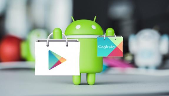 Google Playde Yaz İndirimleri Başladı