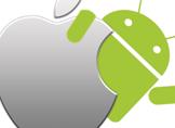 iOS ve Android Telefon Adı Değiştirme Nasıl Yapılır?