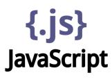JavaScript ile Yukarı Çık Butonu Yapalım