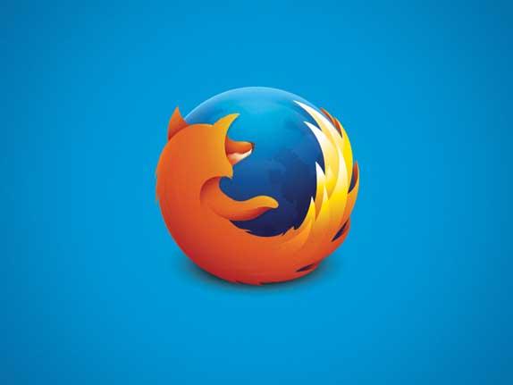 Ücretli Firefox Aylık Fiyatı Ne Kadar?