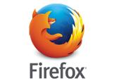 En Hızlı Firefox Yayımlandı: Firefox 54ü Edinin
