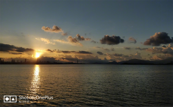 OnePlus 5 ile Çekilen Fotoğraflar Paylaşıldı