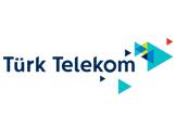 Türk Telekomdan En Ucuz Evde İnternet Kampanyaları