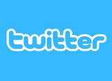 Twitterın Tasarımı Yenilendi