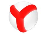 Yandex Browser'da Yeni Sekme Arka Planını Değiştirmek