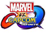Marvel vs. Capcom: Infinite için Oynanış Videosu Geldi