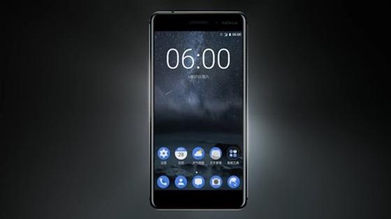 Nokianın Yeni Amiral Gemisi Nokia 8in Avrupa Fiyatı Sızdırıldı!