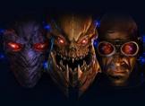 StarCraft: Remastered için PC Sistem Gereksinimleri Belli Oldu