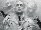 The Evil Within 2 için Yeni Tanıtım Videosu Geldi