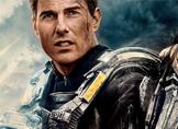 Top Gun: Maverick Filminin Vizyon Tarihi Açıklandı