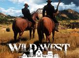 Wild West Onlinedan İlk Oynanış Videosu