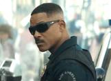Başrolünde Will Smithin Yer Aldığı Yılın İddialı Fantastik Filmi: Bright (Video)