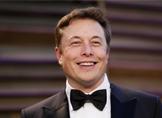 Elon Musk, x.com Alan Adını Satın Aldı