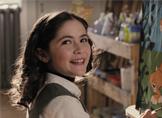Tavsiye Film: Evdeki Düşman (Orphan)