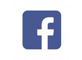 Facebook'ta Sevdiğim Sözleri Nasıl Ekleyebilirim?