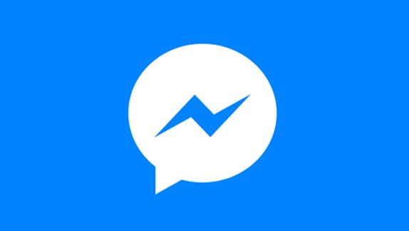 Messengerda Reklam Görmeye Hazır Olun
