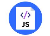 JavaScript ile Tab Menü Yapalım
