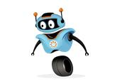 TinEye: Yeni Nesil Resim Arama Motoru