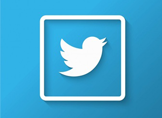 Twitter Konum Bilgisi Ekleme Nasıl Yapılır?