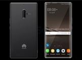 Huawei Mate 10un İlk Tanıtım Videosu Paylaşıldı