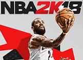 NBA 2K18 için Yeni Video Geldi