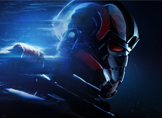 Star Wars: Battlefront 2 için Yeni Video Geldi
