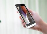 TP Linkin Neffos Serisi Akıllı Telefonlarının Türkiye Satış Fiyatı Açıklandı