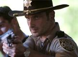 The Walking Dead Oyuncularının Yıllar İçindeki Değişimi (Video)