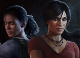 Uncharted: The Lost Legacynin Çıkış Fragmanı Paylaşıldı