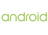 Androidin Doğumundan Bugüne Yaşadığı Evrim (Video)
