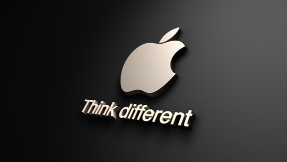 Appleın Instagram Hesabı Hızla Büyüyor