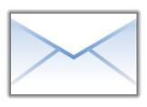 Bloggerda jQuery ile İletişim Sayfası Yapmak