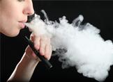 Elektronik Sigara Nedir? Hangi Marka Güvenilirdir?