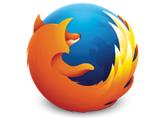 Firefox'da Arama Çubuğu Ekleme Nasıl Yapılır?