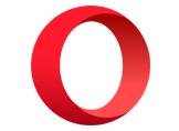 Opera'da Bir Site Ekle Düğmesini Gizlemek