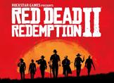 Red Dead Redemption 2 için Yeni Fragman Geldi