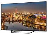 Sharp, 8K Çözünürlüklü 70 inçlik Televizyonunu Duyurdu