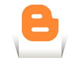 Blogger için Responsive Reklam Alanı Yapımı