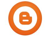 Bloggerda Emoji Ekleme Nasıl Yapılır? (Eklentisiz)
