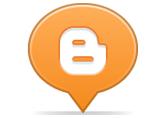 Blogger'da Kategori Bazlı Son Yazıları Listeleyelim (Responsive)