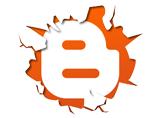 Blogger için %100 Orijinal Devamını Oku Eklentisi