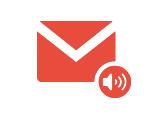 Chrome için Gmail Kontrol Eklentisi: Checker Plus for Gmail