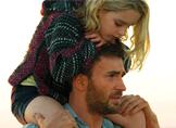 Tavsiye Film: Deha (Gifted)